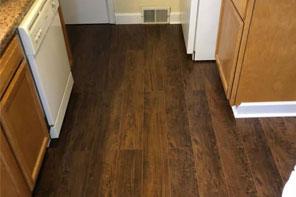 flooring296-1