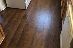 flooring296-2