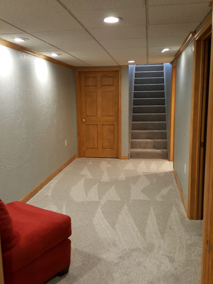DelGrosso Remodeling And Construction. Greensburg, PA