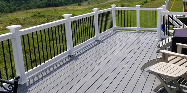 deck-contractor