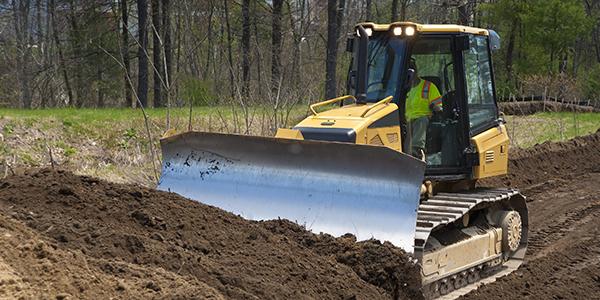 excavating-services