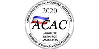 ACAC-2020-200×100